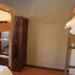 Being Porto Hostel удобства в номере