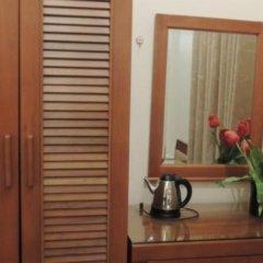 Отель Mai Villa - Mai Ly Guest House удобства в номере