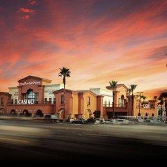 Отель Silver Sevens Hotel & Casino США, Лас-Вегас - отзывы, цены и фото номеров - забронировать отель Silver Sevens Hotel & Casino онлайн фото 8