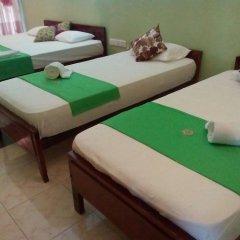 Отель Seven Nights Resort спа фото 2