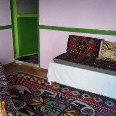 Alya Pansiyon Турция, Сельчук - отзывы, цены и фото номеров - забронировать отель Alya Pansiyon онлайн интерьер отеля