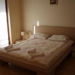 Апартаменты Predela 1 Holiday Apartments комната для гостей фото 3