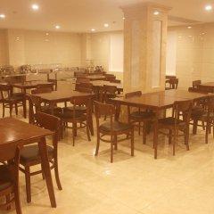 Lan Phuong Hotel Далат помещение для мероприятий