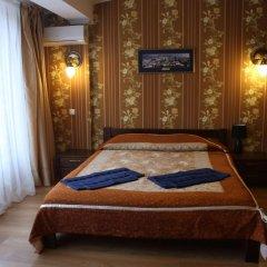 Гостиница Плазма комната для гостей фото 2
