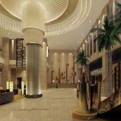 Longjing International Hotel спа фото 2