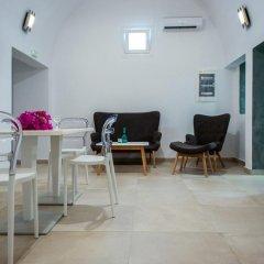 Отель Elysium Residence Греция, Остров Санторини - отзывы, цены и фото номеров - забронировать отель Elysium Residence онлайн комната для гостей фото 2