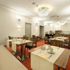 Отель KUMMER Вена помещение для мероприятий