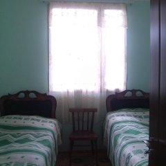 Отель Aida Bed & Breakfast комната для гостей фото 5
