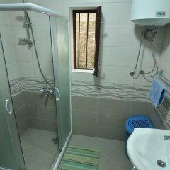 Отель Djujic House Черногория, Доброта - отзывы, цены и фото номеров - забронировать отель Djujic House онлайн ванная