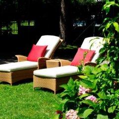 Отель Gartenresidence Zea Curtis Италия, Меран - отзывы, цены и фото номеров - забронировать отель Gartenresidence Zea Curtis онлайн