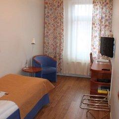 Отель Lorensberg Швеция, Гётеборг - отзывы, цены и фото номеров - забронировать отель Lorensberg онлайн детские мероприятия фото 2