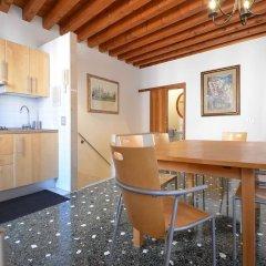 Отель Stephanie Италия, Венеция - отзывы, цены и фото номеров - забронировать отель Stephanie онлайн в номере