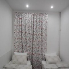 Гостиница Idea House Ligovskiy комната для гостей фото 5