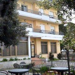 Отель Santa Lucia Кьянчиано Терме фото 2