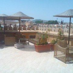 Отель Riad Reda фото 2