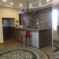 Altyn Adam Hotel интерьер отеля фото 3