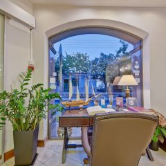 Отель Marin Dream спа фото 2