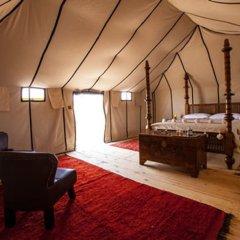 Отель Ksar Tin Hinan Марокко, Мерзуга - отзывы, цены и фото номеров - забронировать отель Ksar Tin Hinan онлайн помещение для мероприятий
