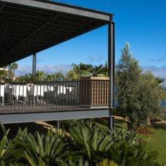Отель Vidamar Resort Madeira - Half Board Only фото 4