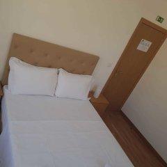Отель Perola Dos Anjos Лиссабон удобства в номере фото 2