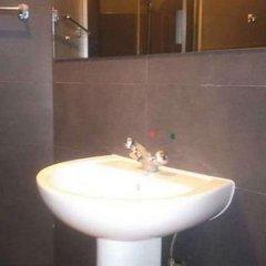Yoho Hi Lanka Hostel - Negombo ванная