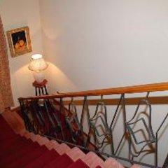 Отель Vecia Brenta Мира комната для гостей фото 4