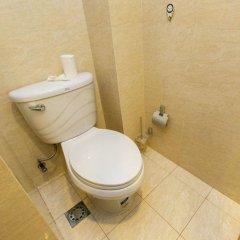 Chengdu Ejia Hotel Yingbin Avenue Branch ванная фото 2