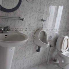 Отель Namaste Home Непал, Катманду - отзывы, цены и фото номеров - забронировать отель Namaste Home онлайн ванная