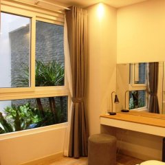 Отель YessHome ванная фото 2