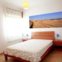 Отель Vilamor Apartments Португалия, Портимао - отзывы, цены и фото номеров - забронировать отель Vilamor Apartments онлайн детские мероприятия фото 2