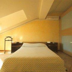 Отель Piazza Pedroni Вербания комната для гостей фото 2