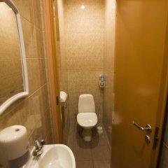Game Hostel ванная