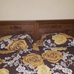 Отель Hostel 124 Азербайджан, Баку - отзывы, цены и фото номеров - забронировать отель Hostel 124 онлайн комната для гостей фото 4