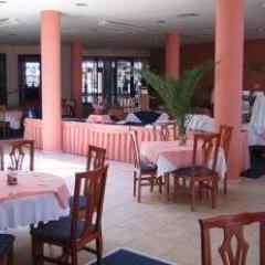 Отель Marlin Beach Hotel - All Inclusive Болгария, Солнечный берег - отзывы, цены и фото номеров - забронировать отель Marlin Beach Hotel - All Inclusive онлайн питание