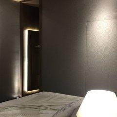 Отель Private Luxury Suite спа