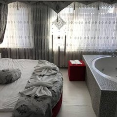Nar Sultan Hotel Турция, Стамбул - отзывы, цены и фото номеров - забронировать отель Nar Sultan Hotel онлайн спа