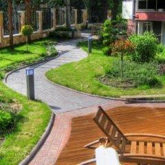 Отель Ravda Apartments Болгария, Равда - отзывы, цены и фото номеров - забронировать отель Ravda Apartments онлайн фото 3