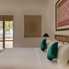 Отель Villa 700 комната для гостей фото 3