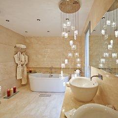 Отель Casa dell'Arte The Residence - Boutique Class спа