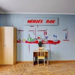AYS Design Hotel Роза Хутор в номере фото 2