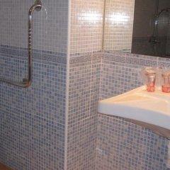Hotel Jandia Golf ванная фото 2