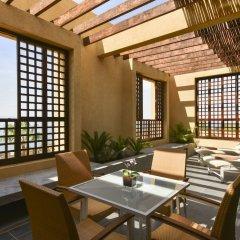 Отель Kempinski Hotel Ishtar Dead Sea Иордания, Сваймех - 2 отзыва об отеле, цены и фото номеров - забронировать отель Kempinski Hotel Ishtar Dead Sea онлайн фото 4