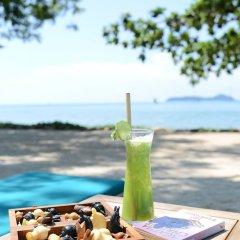 Отель The Cove Таиланд, Пхукет - отзывы, цены и фото номеров - забронировать отель The Cove онлайн помещение для мероприятий