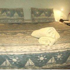 Fantasiya Hotel Complex комната для гостей фото 5