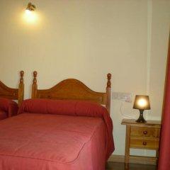 Отель Labella Maria комната для гостей