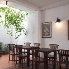 Отель Secret Palace House Шри-Ланка, Галле - отзывы, цены и фото номеров - забронировать отель Secret Palace House онлайн питание фото 2