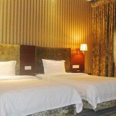 Отель Shenzhen Junyi Mingdian Inn Xili Шэньчжэнь комната для гостей фото 5