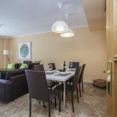 Апартаменты Singular Apartments Candela III комната для гостей фото 3