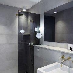 Hotel Skt. Annæ ванная