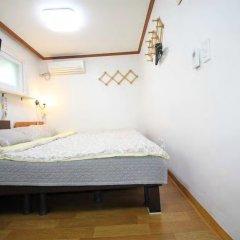 Отель Good Morning Korea Guest House детские мероприятия фото 2